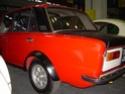 Special T 1600 Ufficiale Fiat Dscn1022