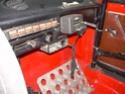 Special T 1600 Ufficiale Fiat Dscn1027