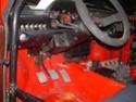 Special T 1600 Ufficiale Fiat Dscn1028