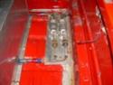 Special T 1600 Ufficiale Fiat Dscn1031