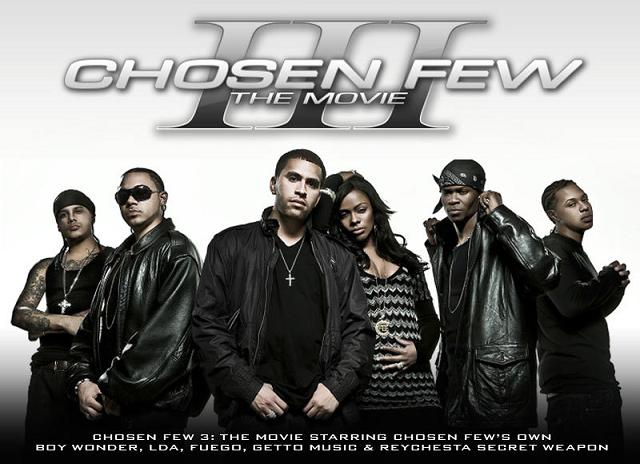 Boy Wonder Presents - Chosen Few III : The Movie (Completo) Cfeekr11