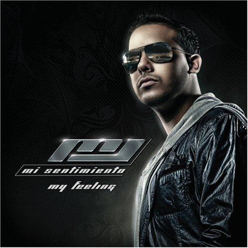 El Pentagono Returns & Mi Sentimiento - My Feeling Dc7hpx10