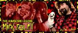Te Reto Foley Th_fol18