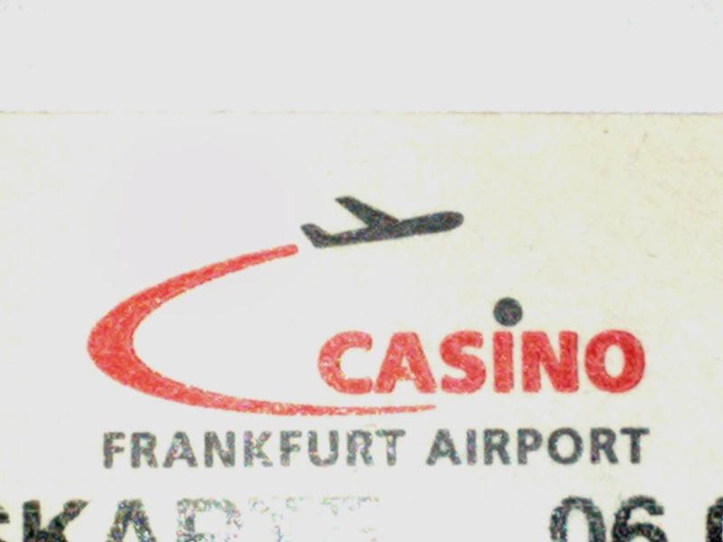Η Φρανκφούρτη που δεν γνώρισα 31032010