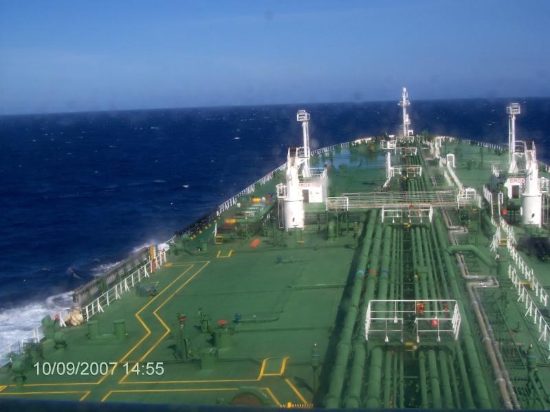 Στιγμές της ζωής του ναυτικού Hpim0210