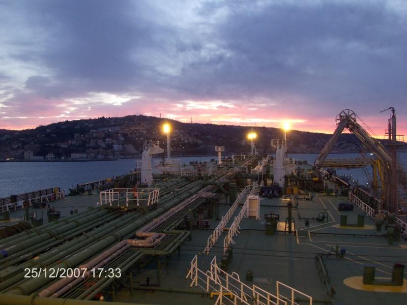 Στιγμές της ζωής του ναυτικού Hpim2112