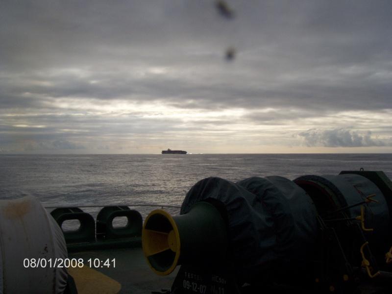 Στιγμές της ζωής του ναυτικού Hpim2310