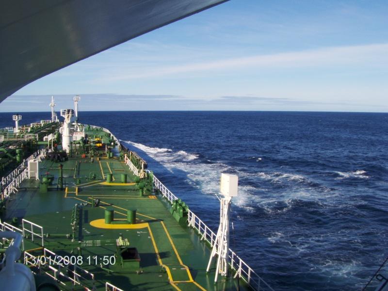 Στιγμές της ζωής του ναυτικού Hpim2410