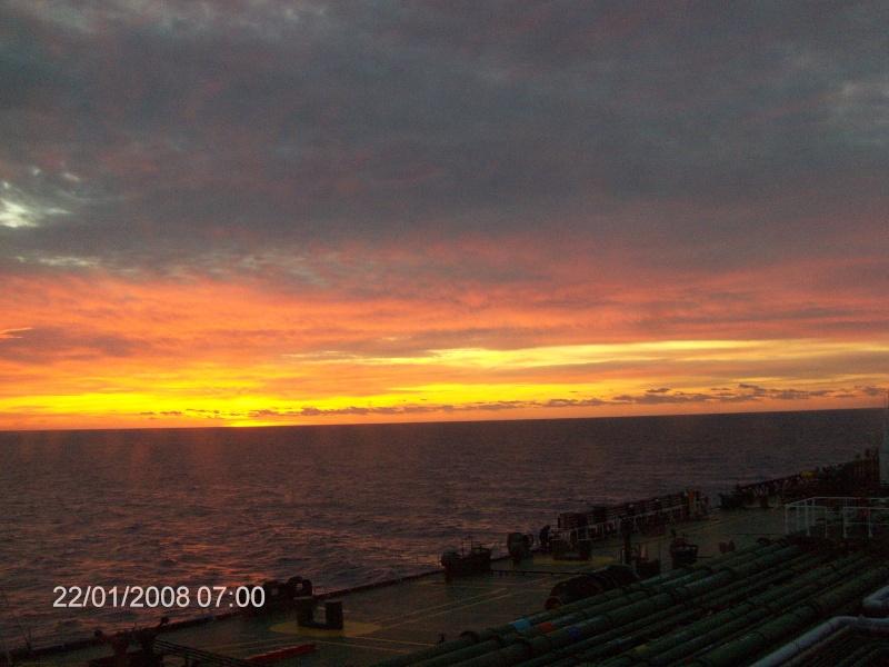 Στιγμές της ζωής του ναυτικού Hpim2710