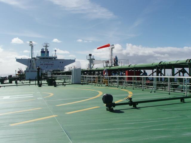 Στιγμές της ζωής του ναυτικού P9230010
