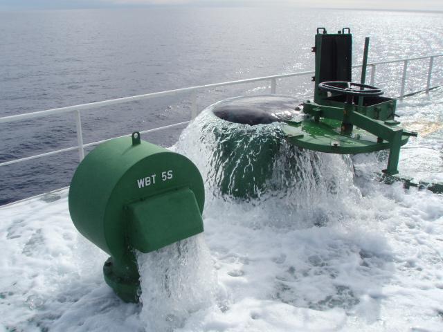 Στιγμές της ζωής του ναυτικού Pa120010