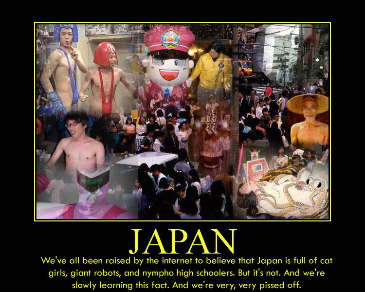 The Offical Inspirational Poster Topic 10,000BC Beta Bitch Japan_10