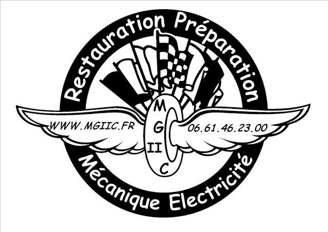 tuning racing toulousain Logo_m12