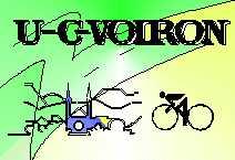 Union Cycliste Voironnaise