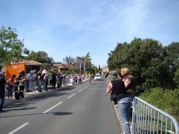 course de l'Argelliers Untitl12