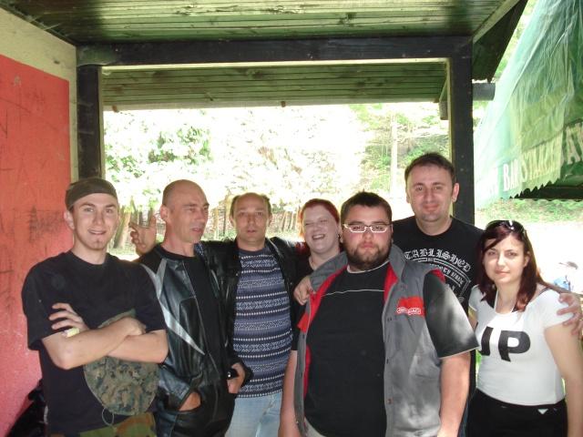 Prvomajsko okupljanje Forumasa Na Strmcu - Page 5 Dsc01432