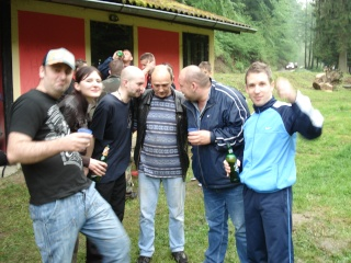 Prvomajsko okupljanje Forumasa Na Strmcu - Page 5 Dsc01512