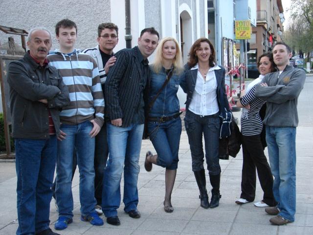 Prvomajsko okupljanje Forumasa Na Strmcu - Page 7 Dsc02410