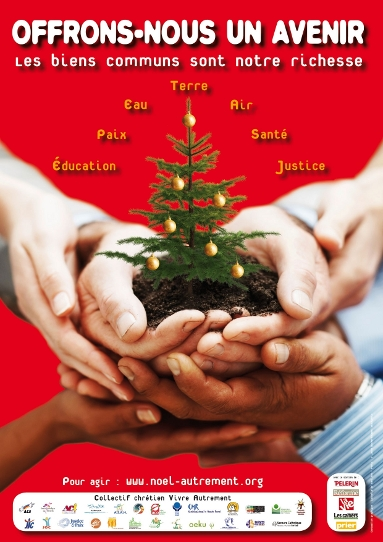 Noël, Noël , Noêl .... Affich10