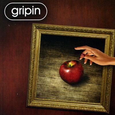 Gripin - Gripin 2 *Full Albüm* 18hvo810