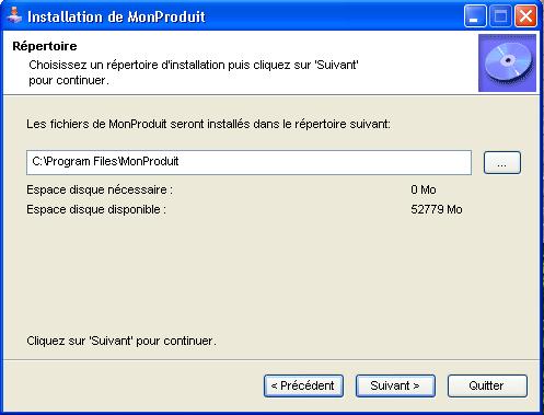 Install Creator (un éditeur d'installateur !!) Instal10