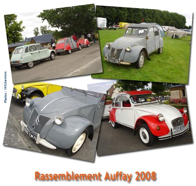 AUFFAY (76) 2008 Auffay10