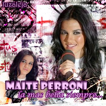 Maite - Page 2 Ir26jd10