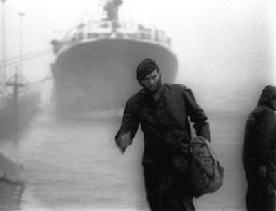 The Year 1968 Mick_o10