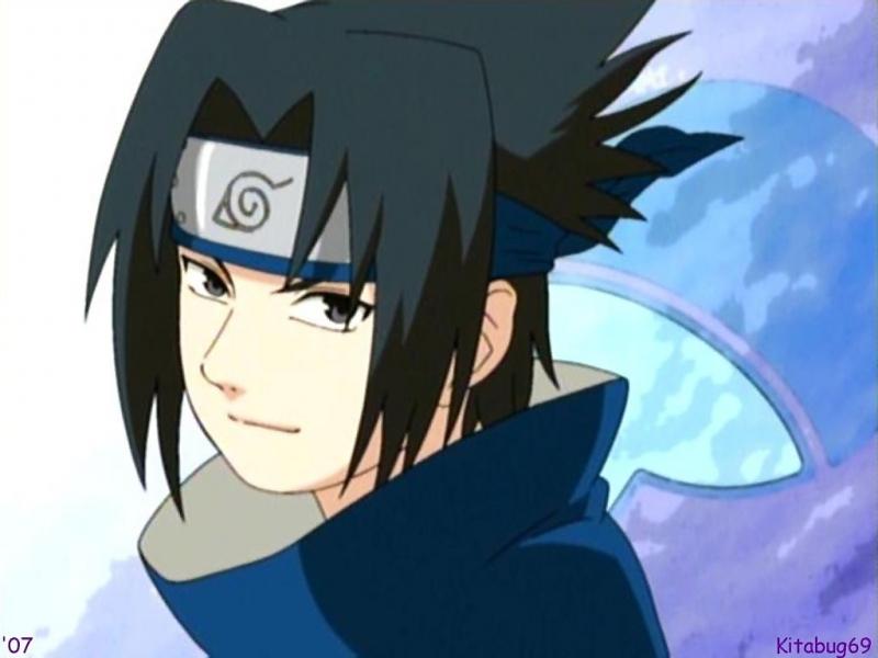 ماهي شخصيتك المفضلة من الأنمي ناروتو Sasuke11