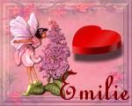 Emilie Emilie10