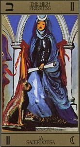 La sacerdotiza Sacerd10