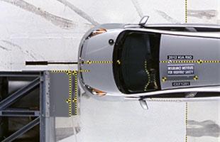 [Securité] Euro NCAP - Page 10 Modera10