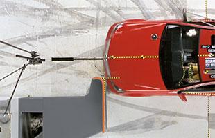 [Securité] Euro NCAP - Page 10 Small-10