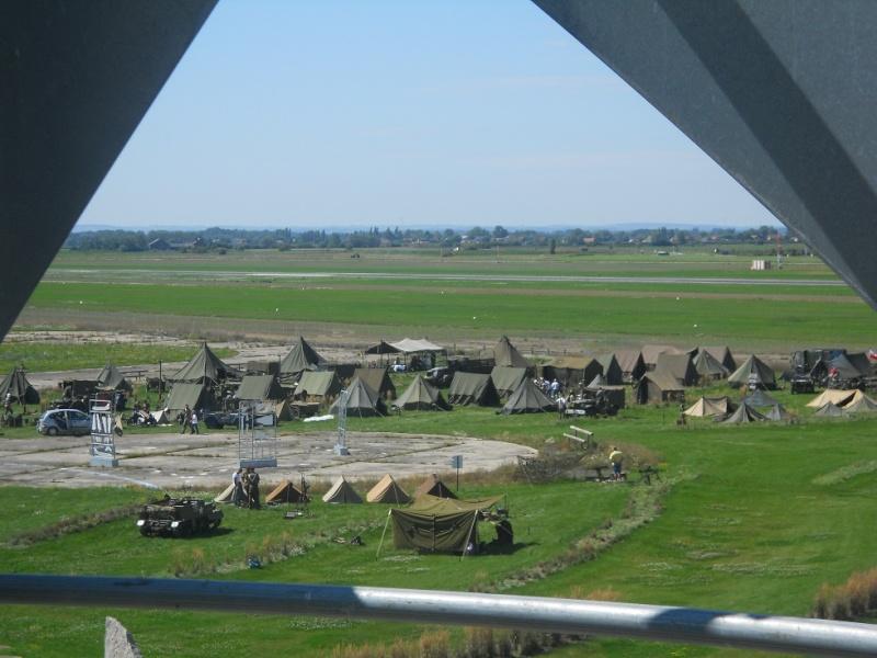 Le 20 et 21 juin 2011, Base Eolys à Lestrem/Merville . Dscn0012