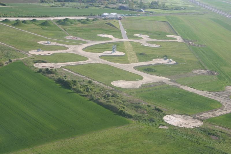 Le 20 et 21 juin 2011, Base Eolys à Lestrem/Merville . Photos10
