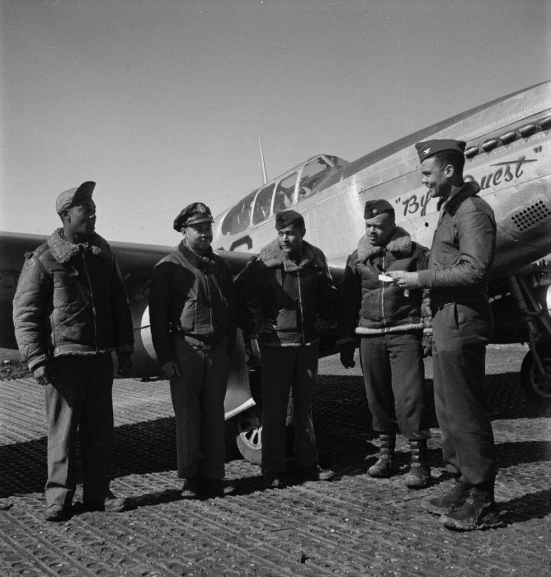 PILOTES NOIR AMERICAIN Tam23b10