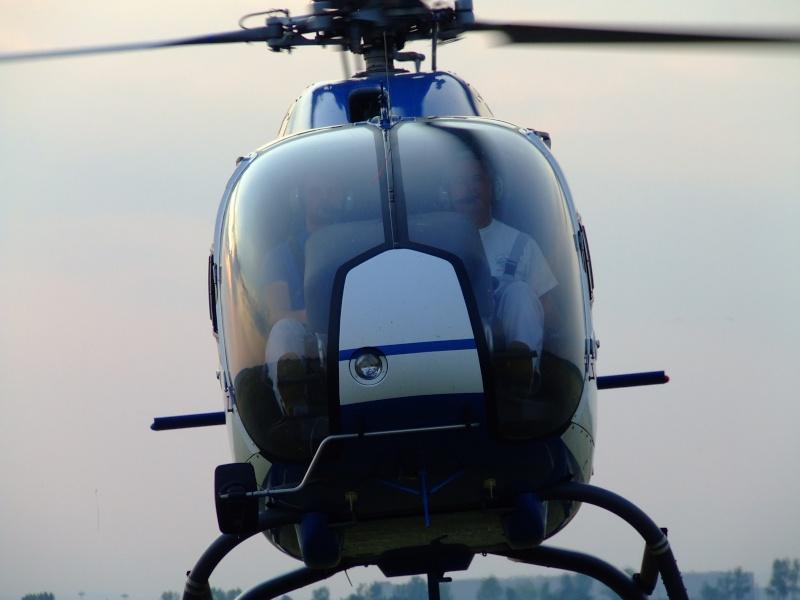 Elicoptere civile, militare, utilitare - 2008 Dscf2410