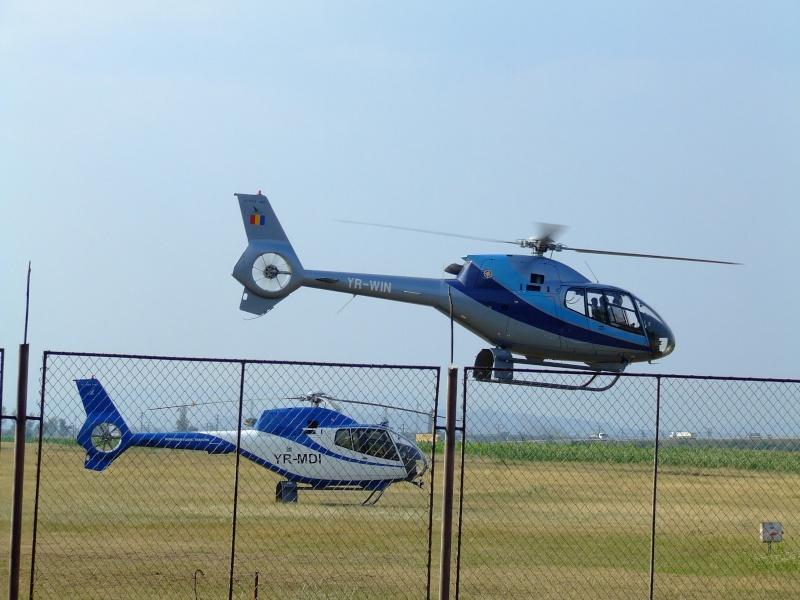 Elicoptere civile, militare, utilitare - 2008 - Pagina 2 Dscf2412