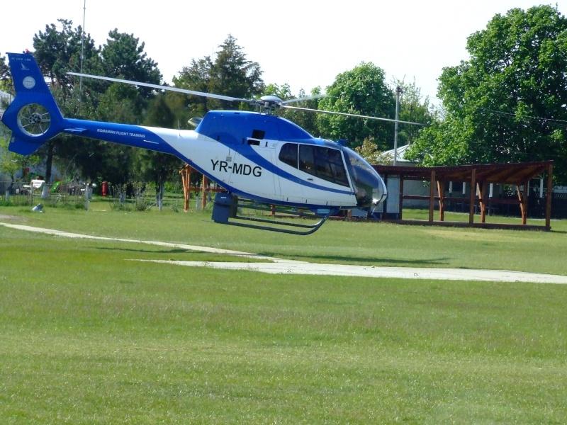 Elicoptere civile, militare, utilitare - 2008 - Pagina 2 Dscf9510