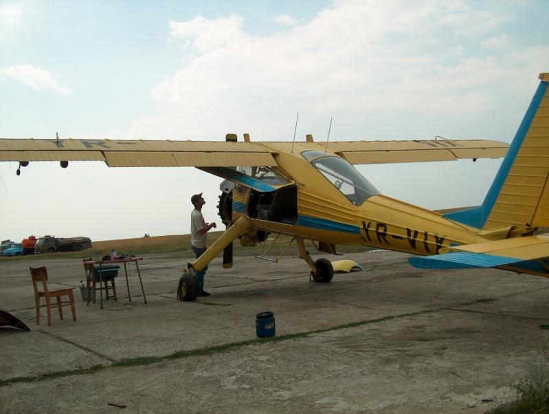 Avioane de agrement Hpim4010