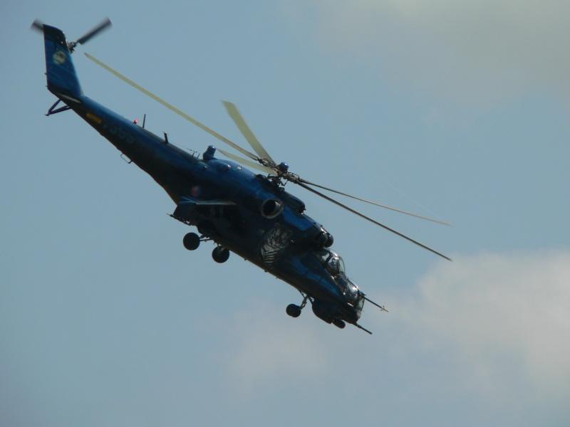 Elicoptere civile, militare, utilitare - 2008 Pic_1010