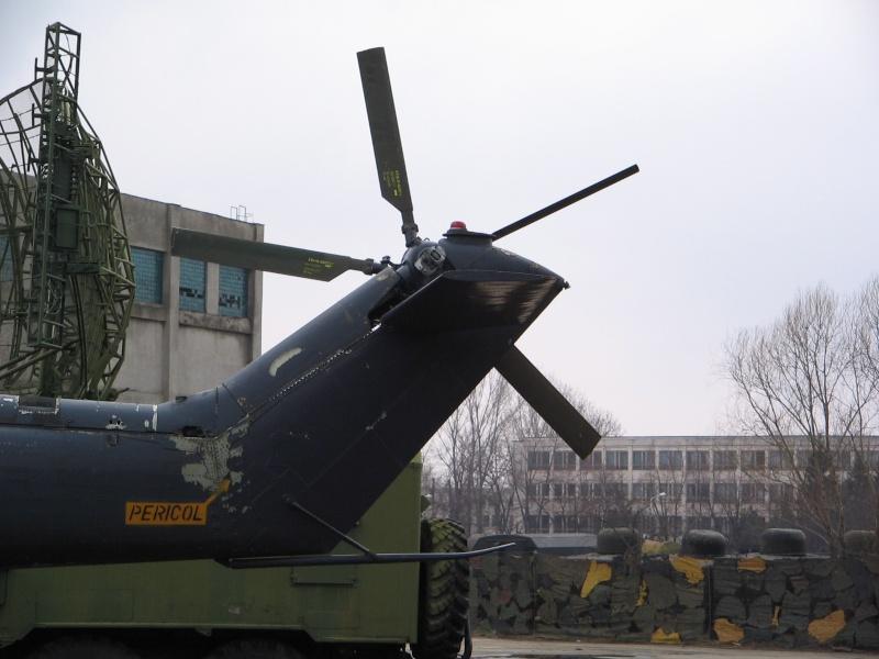 Elicoptere civile, militare, utilitare - 2008 - Pagina 4 Pictur12
