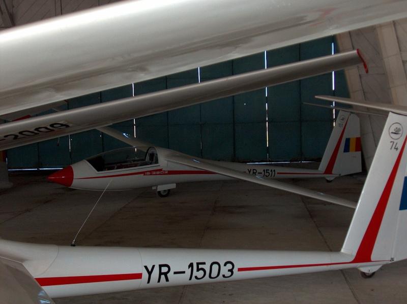 Planoare Yr-15110