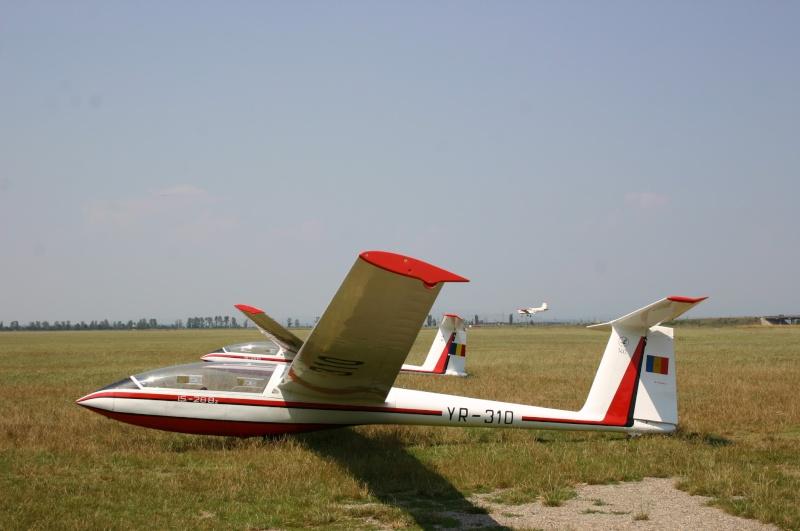 Planoare Yr-31010