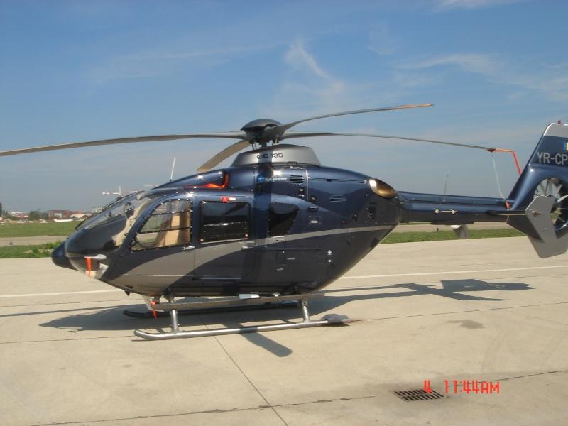 Elicoptere civile, militare, utilitare - 2008 - Pagina 2 Yr-cpc10