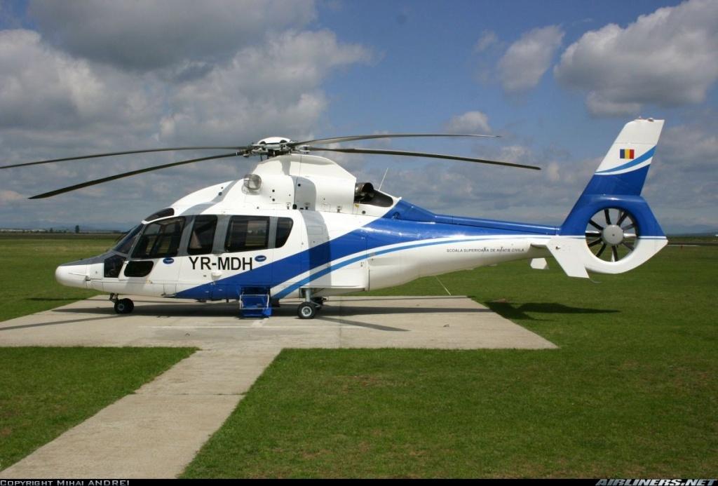 Elicoptere civile, militare, utilitare - 2008 - Pagina 3 Yr-mdh10