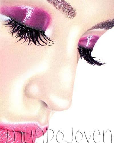Concurso de imagenes Ojos10