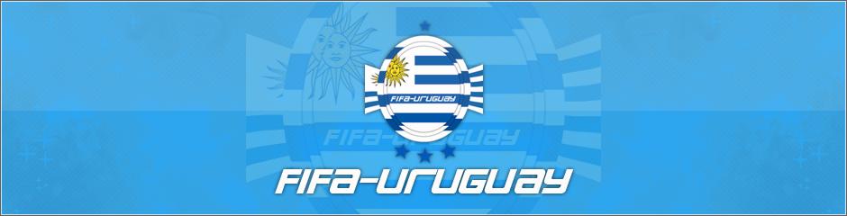 Fifa-Uruguay