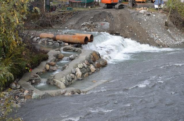 Les travaux grâce au contrat de bassin Isère  Dsc_0047