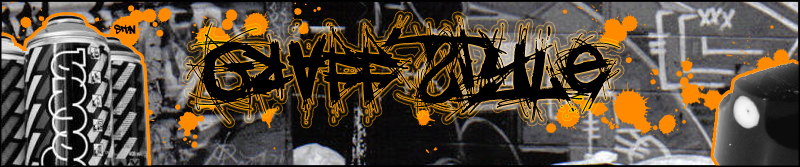 GRAFF-STYLE